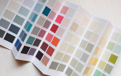 Working with an Interior Designer (Part 1) WHAT & WHY?